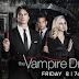 """Retorno de Cade para Mystic Falls em promo do episódio 8x11 de """"The Vampire Diaries"""""""
