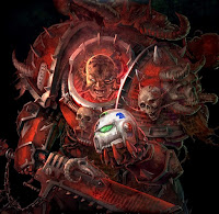 The Horus Heresy vol. 25 - La Marca de Calth