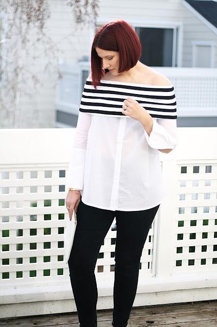 fashion blogger, style, womenswear, fashion trend, ootd, wiwt