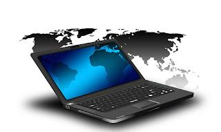 Noções de Informática Conceitos de Internet