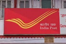 Post office Sukanya Samriddhi Account, PPF and others explained