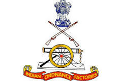 Ordnance Factory Itarsi Admit Card 2017