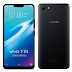 Vivo Y81 - Features, Specifications and Prices