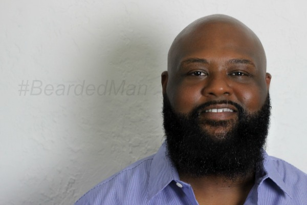 Life With Thebeardedman American Stylish Beverly Hills