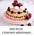 http://www.mniam-mniam.com.pl/2016/07/letni-torcik-z-owocowym-kremem.html