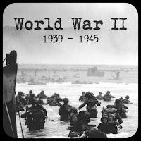 world war2