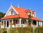 Ferienhaus Zeeland Angebote
