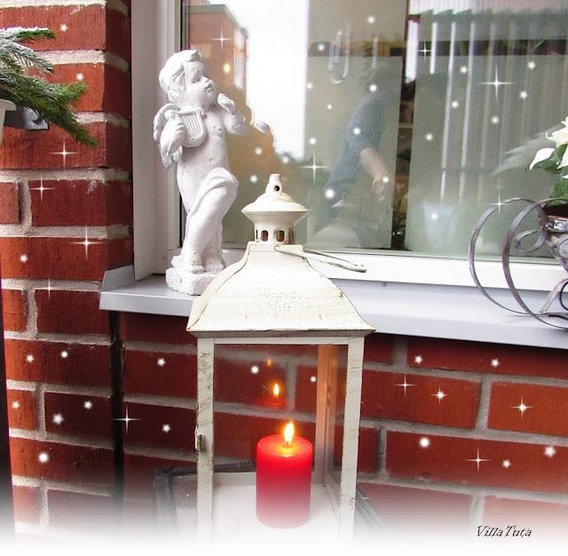 Joulublogi.jpg