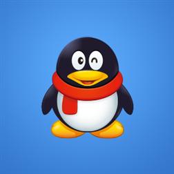 Download Qq Messenger Qq International Versi 2 11 Iseng Asik Bukan Sekedar Iseng Belaka Isengasik Com