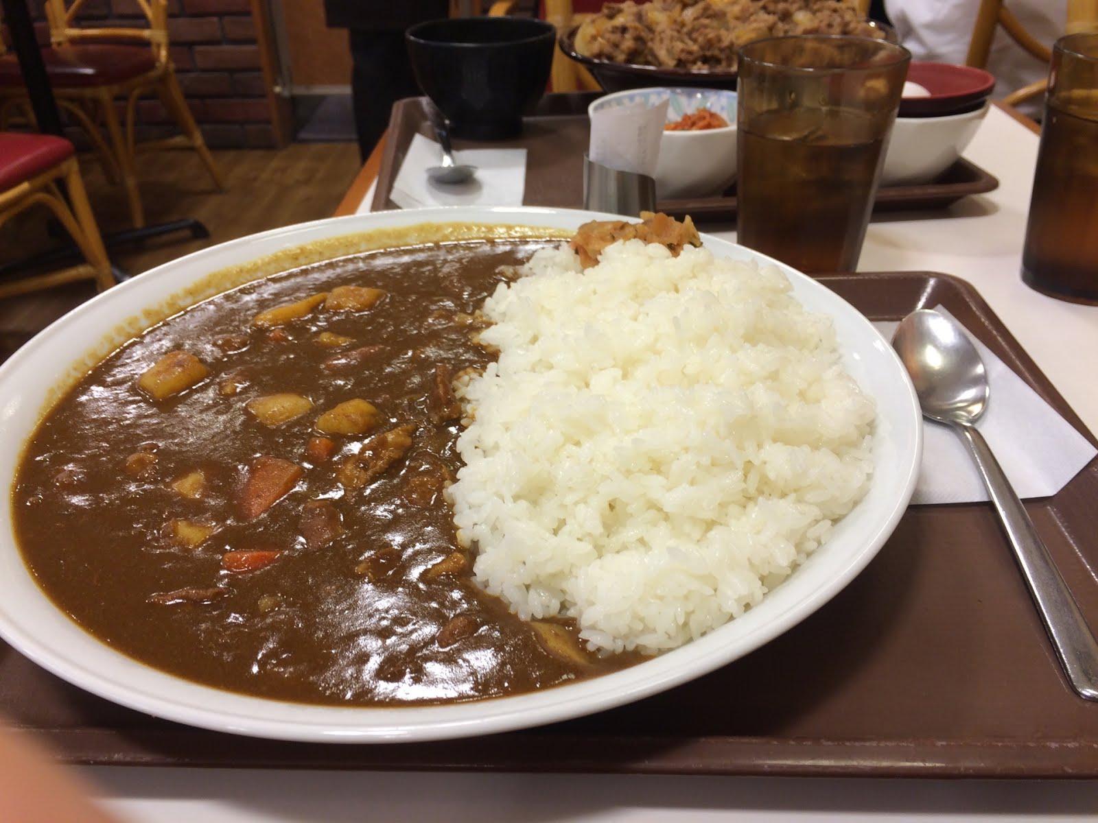 丼 すき家 キング 牛