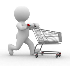 Factores que influencian la compra.