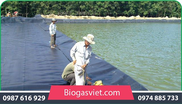 hàm phủ bat hpde biogas việt