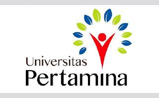Lowongan Kerja Staf Perencanaan Universitas Pertamina Tahun 2019