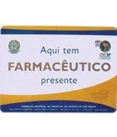 Assistência Farmacêutica online (PERGUNTE À FARMACÊUTICA)