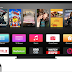 Amazon Prime Video & Apple TV: Apple TV is coming soon to hit Amazon Prime Video: