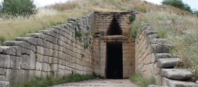 Herencia yacente y Derecho romano