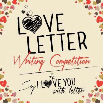 Lomba Menulis Surat Cinta Majalah Gadis