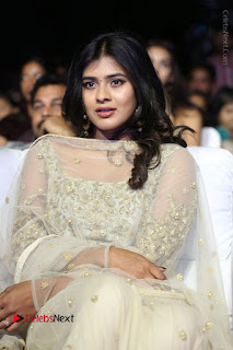 Tollywood Actress Hebah Patel Pos in Lehenga Choli at Nanna Nenu Na Boyfriends Audio Launch  0021.JPG