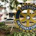 Rotary e Maçonaria: existe alguma relação?