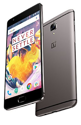 OnePlus 3T is already out of stock in Europe and North America