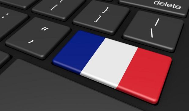 الحكم على فرنسي ثلاث أشهر حبسا بسبب تسمية الواي فاي بداعش