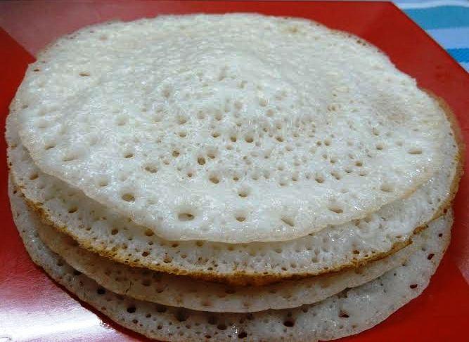 how to prepare buttermilk in tamil