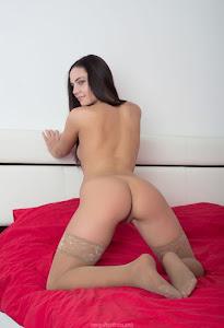 twerking girl - feminax%2Bsexy%2Bgirl%2Bmegan_45958%2B-%2B11.jpg
