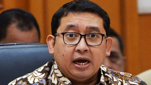 Fadli Zon Kritik Lembaga Survei: Jangan Jadi Predator Demokrasi!