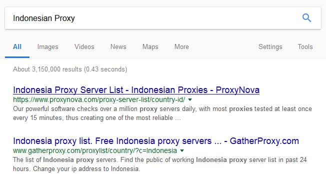 High anonymity proxy uk
