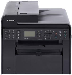canon-i-sensys-mf4730-driver-printer-download