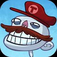 Troll Face Quest Video Games Unlimited Money MOD APK