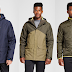 Target: $23.98 (Reg. $79.99) C9 Champion Men's 3-in-1 Jacket!