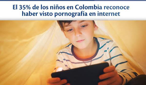 niños-Colombia-reconoce-visto-pornografía-internet-TigoUne