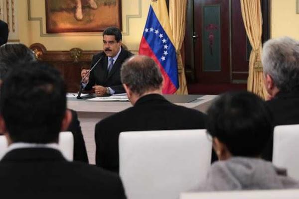 Anuncio oficial: Nuevo salario mínimo será de 1.800 Bolívares Soberanos