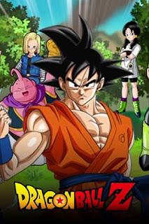 Dragon Ball Z - Tamil Dubbed Full Episodes - Tamil Trendz