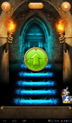 100 Doors Beast Clash Level 51 52 53 54 55 Walkthrough