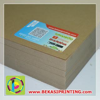 Samson Kraft Liner 280 gram