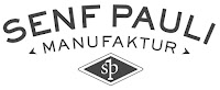 Senf Pauli - Produkte aus umweltbewusstem lokalem Idealismus