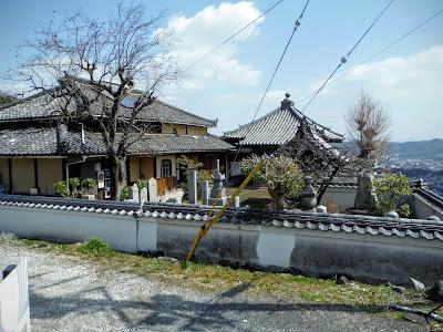 黄檗宗・大福寺