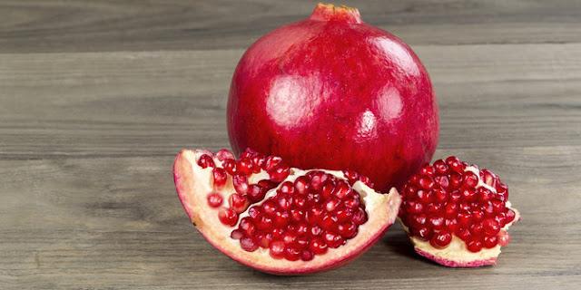 Makanan yang Membantu Menurunkan Kadar Kolesterol