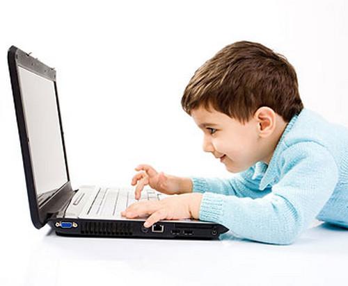 Download Aplikasi Membuat Soal Ulangan Fitur Pilihan Ganda Format Excel (xls) untuk tingkat PAUD, TK, TPA, KOBER, SD, MI, SMP, MTs, SMA, SMK, MA baik soal ulangan harian, ulangan tengah semester, ujian sekolah, ujian madrasah, ujian kenaikan kelas