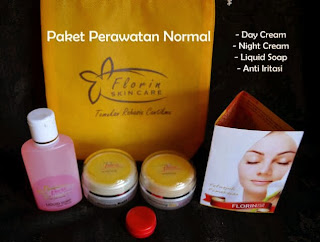 http://www.dianbeauty.com/2013/12/paket-cream-wajah-florin-skin-care.html