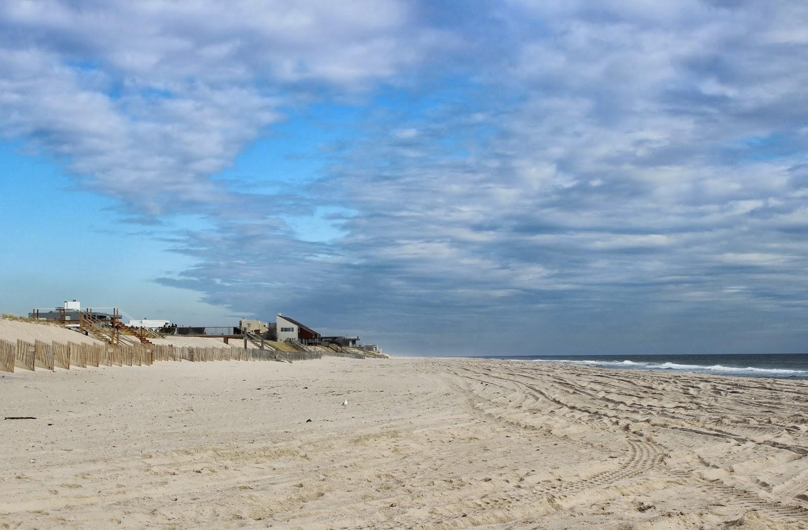 Painting the Hamptons: A Walk Around Bridgehampton