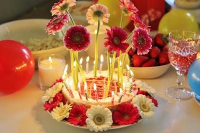 a-beautiful-birthdaycake-images