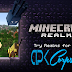 Minecraft: Pocket Edition v0.16.2.2 Apk Mod Version