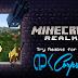 Minecraft: Pocket Edition v0.16.2.2 Apk Mod Version