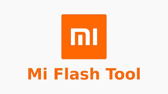 Flashing HP Xiaomi Lama Banget, Coba Atasi Dengan Cara Berikut !?