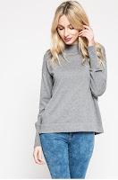 pulover-de-iarna-jaqueline-de-yong-9