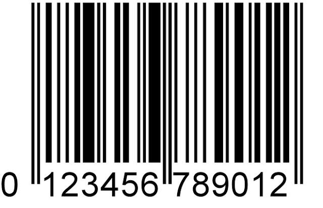 Chiêm ngưỡng những thiết kế Barcode độc lạ và vô cùng sáng tạo trên bao bì, đã nhìn là muốn mua ngay, in Hồng Hạc