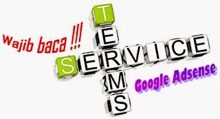 Bongkar Kode Iklan Google Adsense Transparan